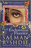 The Enchantress of Florence price comparison at Flipkart, Amazon, Crossword, Uread, Bookadda, Landmark, Homeshop18
