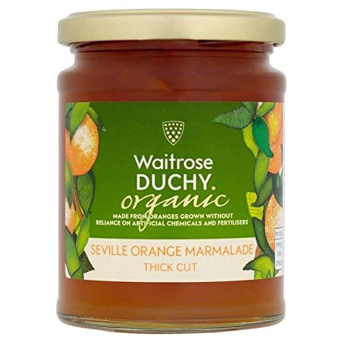 waitrose-duchy-organic-thick-cut-marmalade-340g