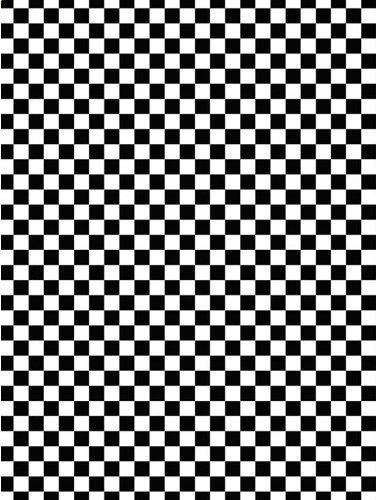 a4-noir-et-blanc-controles-imprime-sucre-feuille-glacage-decoration-gateau-coupe-comestible-formes-d