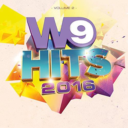 W9 Hits 2016 Vol.2