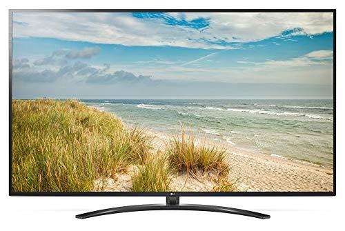 LG 70UM7450PLA 178 cm (70 Zoll) Fernseher (UHD, Triple Tuner, 4K Active HDR, DTS:Virtual X, Smart TV)