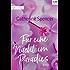 Für eine Nacht im Paradies (Digital Edition)
