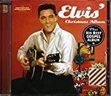 Elvis' Christmas Album/His Hand in