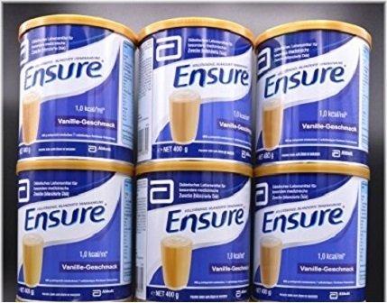 ensure-vanille-pulver-2400-gramm