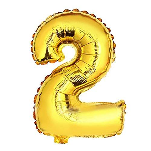 ishine-32-palloncino-numero-gigante-in-foil-per-la-decorazione-della-festa-di-compleanno-fornitura-0