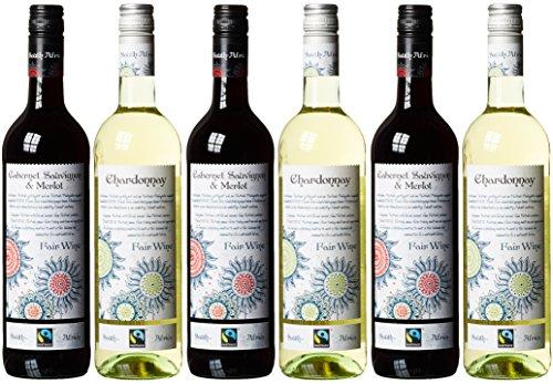 Peter-Mertes-Weinpaket-Best-Of-Deutschland