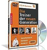 Die Trainer der Neuen Generation 2015/1 DVD Video