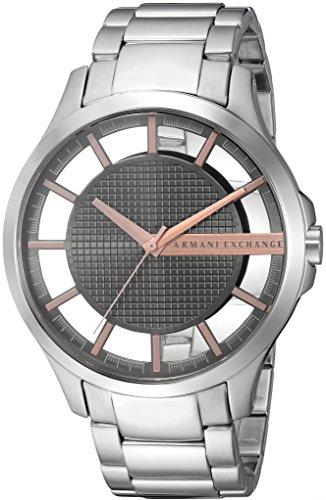 Armani Exchange AX2199  Analog Watch For Unisex