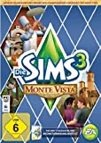 Die Sims 3: Monte Vista (Add-On)