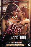 After 1 (Ed. Película) (Bestseller)