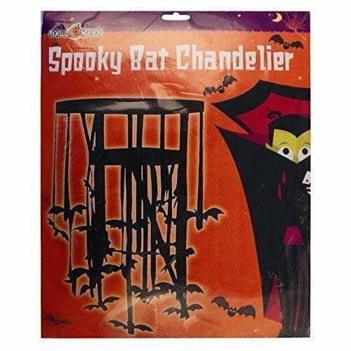halloween-spooky-bat-chandelier-halloween-hanging-bats-from-ceiling-light