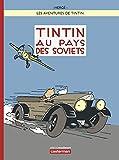 1-les-aventures-de-tintin-tintin-au-pays-des-soviets