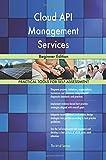 Cloud API Management Services: Beginner Edition