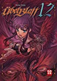 Übel Blatt 12 - Etorouji Shiono