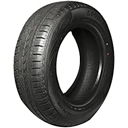 Goodyear Assurance Duraplus 175/65 R14 82T Tubeless Car Tyre (Home Delivery)