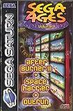 Sega Ages Compilation -