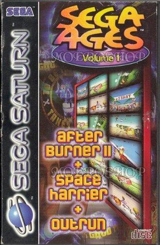 sega-ages-volume-1-after-burner-2-space-harrier-out-run-saturn