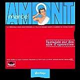 Heritage - Fantaisies Sur Des Airs D'Opérettes - Polydor (1963)