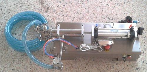 gowe-remplisseuse-pneumatico-in-acciaio-inossidabile-per-prodotti-liquidi-e-pateux-testa-unico-di-ri