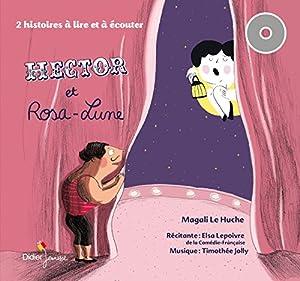 "Afficher ""Hector et Rosa-Lune"""