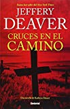 Cruces en el camino (Umbriel thriller)
