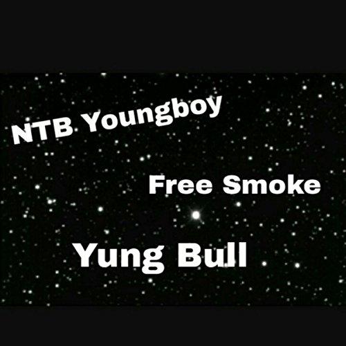 Free Smoke [Explicit]