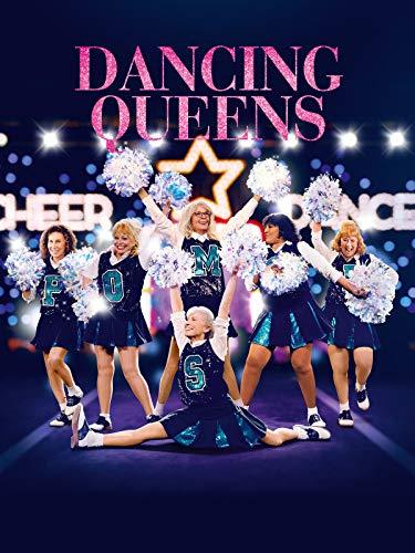 Dancing Queens - Sierra Entertainment
