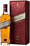 Johnnie Walker Explorer's Club Collection The Royal Route mit Geschenkverpackung