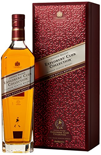 johnnie-walker-explorers-club-collection-the-royal-route-mit-geschenkverpackung-whisky-1-x-1-l