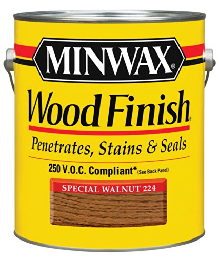 minwax-71076-1-gallon-special-walnut-oil-based-interior-stain-by-minwax