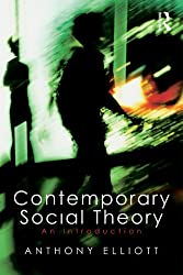 Contemporary Social Theory: An introduction