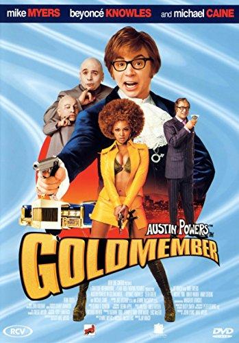 austin-powers-dans-goldmember
