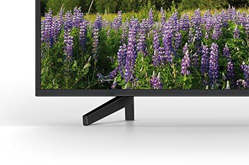 recensione smart tv sony - 51r 2BKI5FnxL - Recensione smart tv Sony KD55XF7004: prezzo e caratteristiche