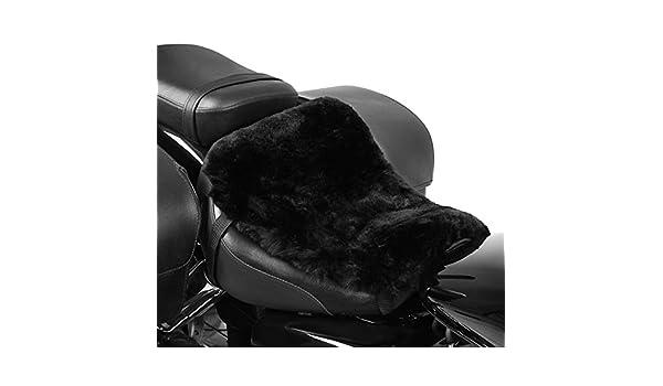 Comfort Seat Cushion Triumph Tiger 800 XRT Tourtecs Air M Deluxe Pad