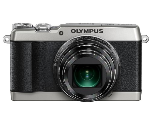 olympus-stylus-sh-1-fotocamera-digitale-16-mp-sensore-cmos-zoom-ottico-24x-full-hd-video-argento