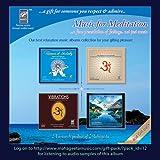 Music For Meditation-Gift Pack