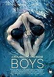 Boys [UK Import] kostenlos online stream