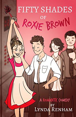 Fifty Shades of Roxie Brown by Lynda Renham