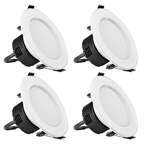 le-6w-90mm-led-recessed-ceiling-lights-50w-halogen-bulb-equivalent-daylight-white-recessed-light-dow