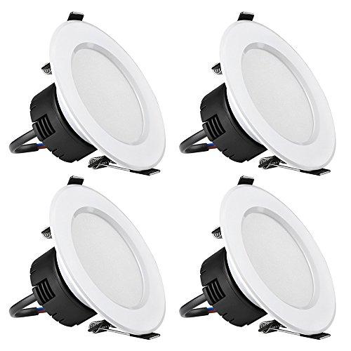 le-focos-empotrables-9cm-6w-50w-halgeno-310lm-blanco-fro-transformador-integrado-pack-de-4