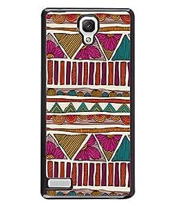 99Sublimation Designer Back Case Cover for Xiaomi Redmi Note :: Xiaomi Redmi Note 4G :: Xiaomi Redmi Note Prime (Admirer Admirable Addresses Activate Accompany Yoo Wed Weaver)