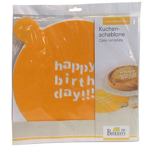 rbv-birkmann-happy-birthday-cake-decoration-stencil-orange-28-cm