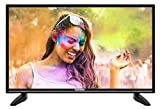 Telefunken XF39A300 99 cm  Fernseher