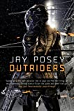 Outriders (Outriders 1)