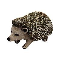 HOME HUT Garden ornament hedgehog lawn patio animal