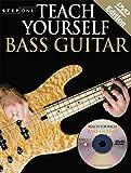 Bass Guitar Dvds - Best Reviews Guide