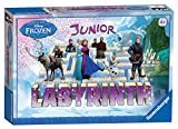 Ravensburger 22314 - Disney Frozen Junior Labyrinth
