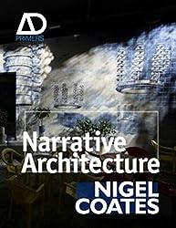 Narrative Architecture (Architectural Design Primer)