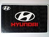 #7: LAXON - POWERFUL GRIP Hyundai,Car Anti Non-Slip Mats Mobile Phone Anti-Slip Pad Car Dashboard Magic Sticky Mat for all hyuandai cars …