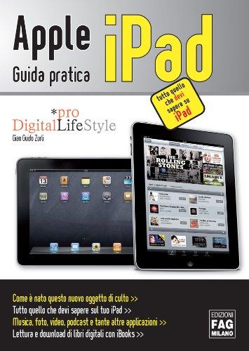 apple-ipad-guida-pratica-digital-lifestyle-pro